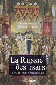 la-russie-des-tsars-small